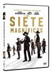 Los Siete Magníficos (2016)