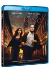Inferno (2016) (Blu-Ray)