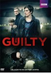 The Guilty (Serie BBC)