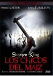 Los Chicos Del Maiz (Mapetac)
