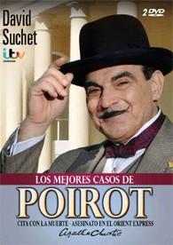 Los Mejores Casos De Poirot