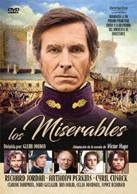 Los Miserables (1978)