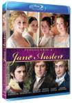 Persiguiendo A Jane Austen (Blu-Ray)