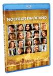 Noche De Fin De Año (Blu-Ray)