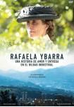 Rafaela Ybarra (Una Historia De Amor Y Entrega En El Bilbao Industrial)