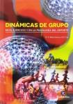 Dinámicas De Grupo (Deportes) Tapa blanda