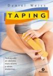 TAPING. Autoayuda en dolores musculares y otras molestias (Medicina) Tapa blanda