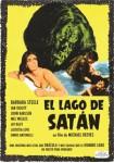 El Lago De Satan (V.O.S.)