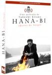 Hana-Bi (Flores De Fuego)