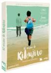 El Verano De Kikujiro (Blu-Ray)**