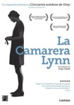 La Camarera Lynn (V.O.S.)