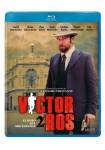 Victor Ros - 2ª Temporada (Blu-Ray)