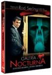 Galería Nocturna - Vol. 4