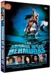 Los Abismos De Las Bermudas
