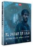 El Padre De Caín (Blu-Ray + Dvd)