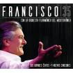 35 Francisco (Francisco) CD