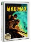 Mad Max : Furia En La Carretera