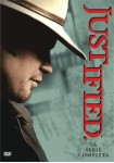 Justified - Serie Completa