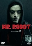 Mr. Robot - 2ª Temporada