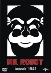Mr. Robot - 1ª Y 2ª Temporada