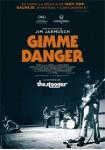 Gimme Danger (V.O.S.)