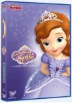 Pack Princesa Sofía: Una Colección Real + La Librería Secreta