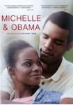 Michelle Y Obama**