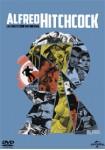 Alfred Hitchcock - La Colección Definitiva (14 Películas)