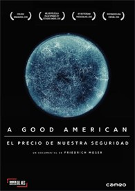 A Good American (V.O.S.)