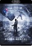 Poder Mental (Blu-Ray)