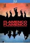 Flamenco, Flamenco (Blu-Ray)