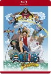 One Piece - Película 2 (Blu-Ray)