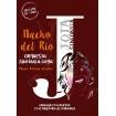 Jota Sinfónica: Nacho del Rio CD+DVD