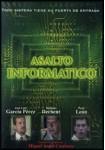 Asalto Informático