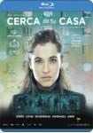 Cerca De Tu Casa (Blu-Ray)