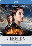 Gernika (Blu-Ray)
