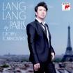 Lang Lang In Paris: Lang Lang CD(2)