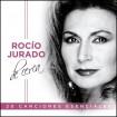 De Cerca: Rocio Jurado CD