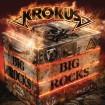Big Rocks: Krokus CD