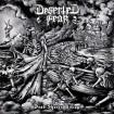 Dead Shores Rising: Deserted Fear CD