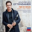 New Era: Andreas Ottensamer CD