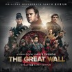 B.S.O The Great Wall (La Gran Muralla)