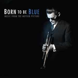 B.S.O Born to Be Blue