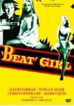 Beat Girl (V.O.S.)