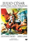 Julio César Contra Los Piratas