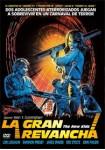 La Gran Revancha (1985)