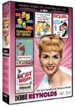 Pack Debbie Reynolds