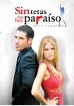 Sin Tetas No Hay Paraíso - Serie Completa