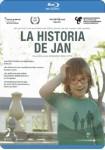 La Historia De Jan (Blu-Ray)