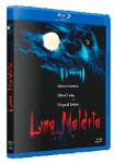 Luna Maldita (Blu-Ray)